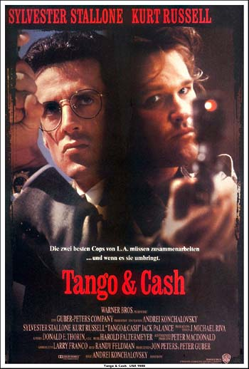tango_and_cash_021989